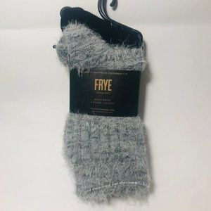 Frye Women's 2 Pair Boot Socks